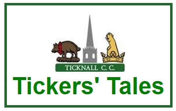 ticknall.play-cricket